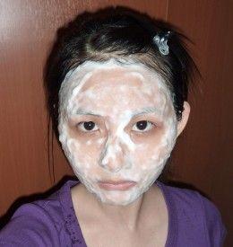 Beauty Tips: Homemade Face Masks For Blackheads