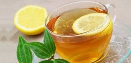 How To Use Lipton Green Tea For Weight Loss?