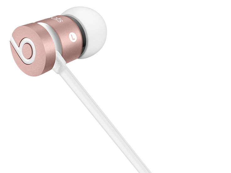 (honestly basically any pair of earbuds would be fine as long as they are the in-ear kind)