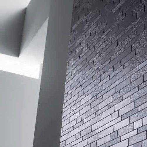 Avenue (mosaic)