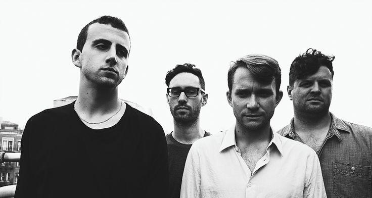 Cymbalseatguitars on the blog! #music #indierock