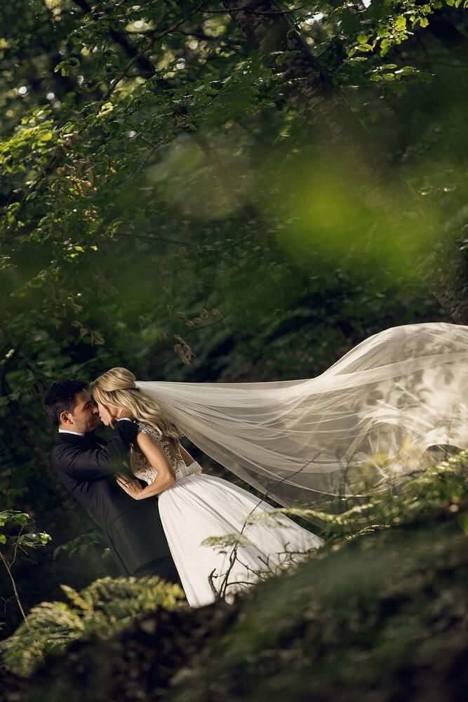 P2 PHOTOGRAPHY στο www.GamosPortal.gr #wedding photography #φωτογραφία γάμου