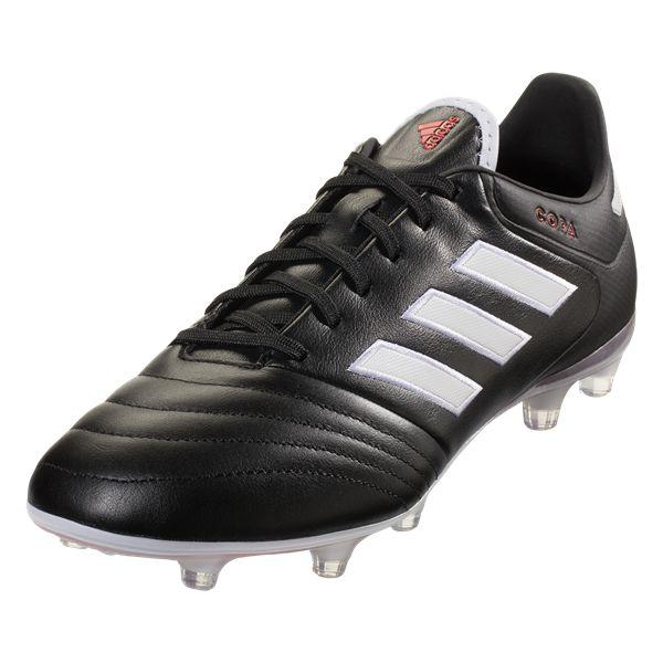 adidas Copa 17.2 FG Soccer Cleat