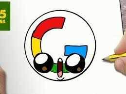 """Résultat de recherche d'images pour """"365 dessins logo"""""""