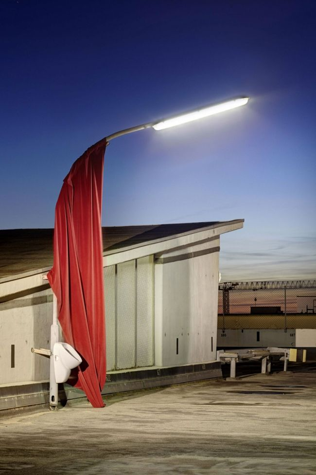 Schön Das Aufblasbare Mobile Badezimmer Bubble Zeigt Die Zukünftigen Trends |  Möbel | Pinterest
