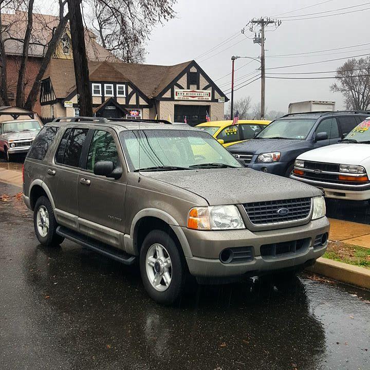 1000+ Ideas About Ford Explorer Xlt On Pinterest