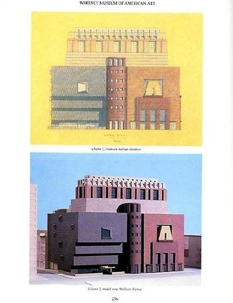 Modern Architecture Vs Postmodern Architecture 350 best postmodern mİmarİ ◘ postmodern architecture images on