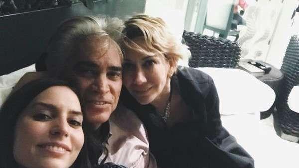 """La hija del Puma Rodríguez habló de la salud de su padre La actriz, que se afianza en Hollywood, aseguró que el popular cantante """"está bien"""". Fuente ... http://sientemendoza.com/2017/02/09/la-hija-del-puma-rodriguez-hablo-de-la-salud-de-su-padre/"""