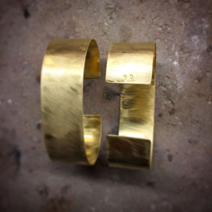 ARMOUR CUFF via DDsthlm. Click on the image to see more!