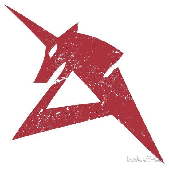 Red Unicorn
