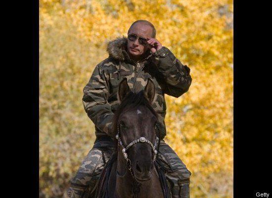 The Siberian Explorer, Oct. 2010