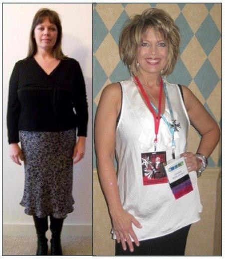 weight loss management careers