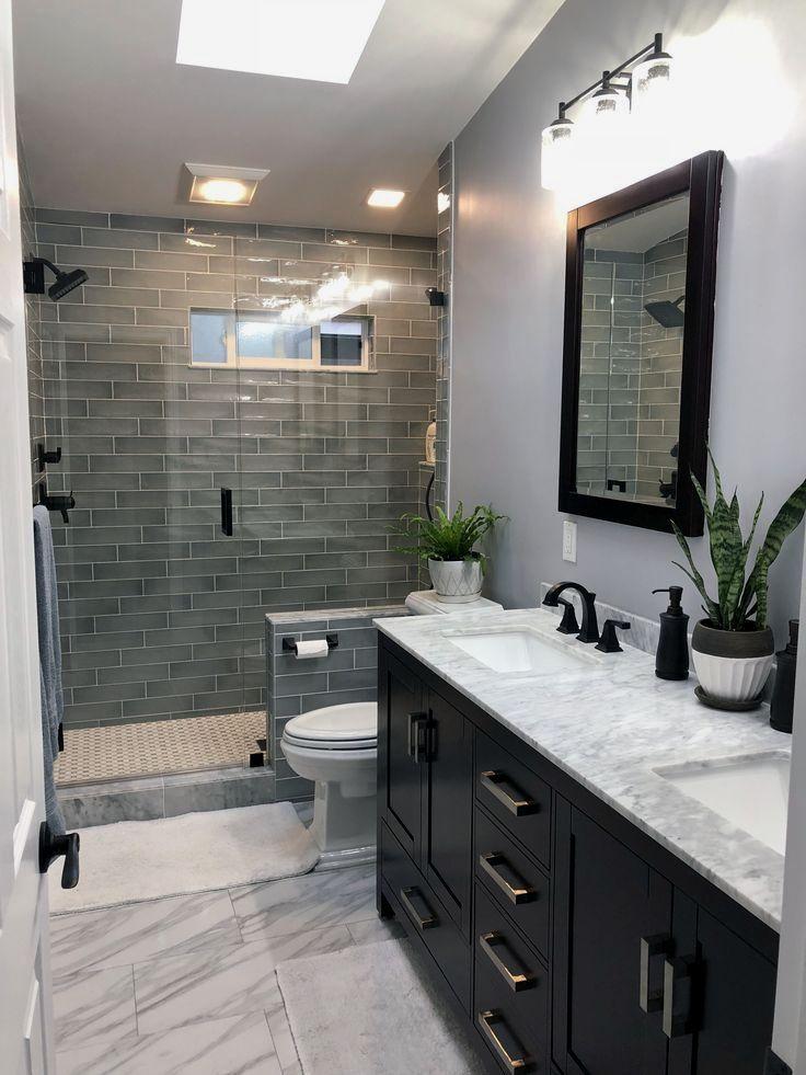 Small Bathroom Design Ideas Small Bathroom Remodel Basement Bathroom Remodeling Bathroom Remodel Master