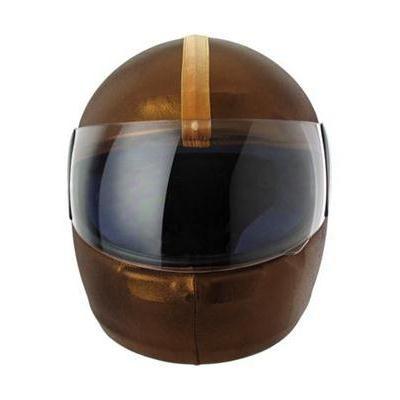 #Funda Integral Metal Light - #HelmetDress - Ocio - #iLovePitita