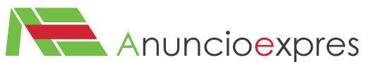 La web de Anuncios clasificados