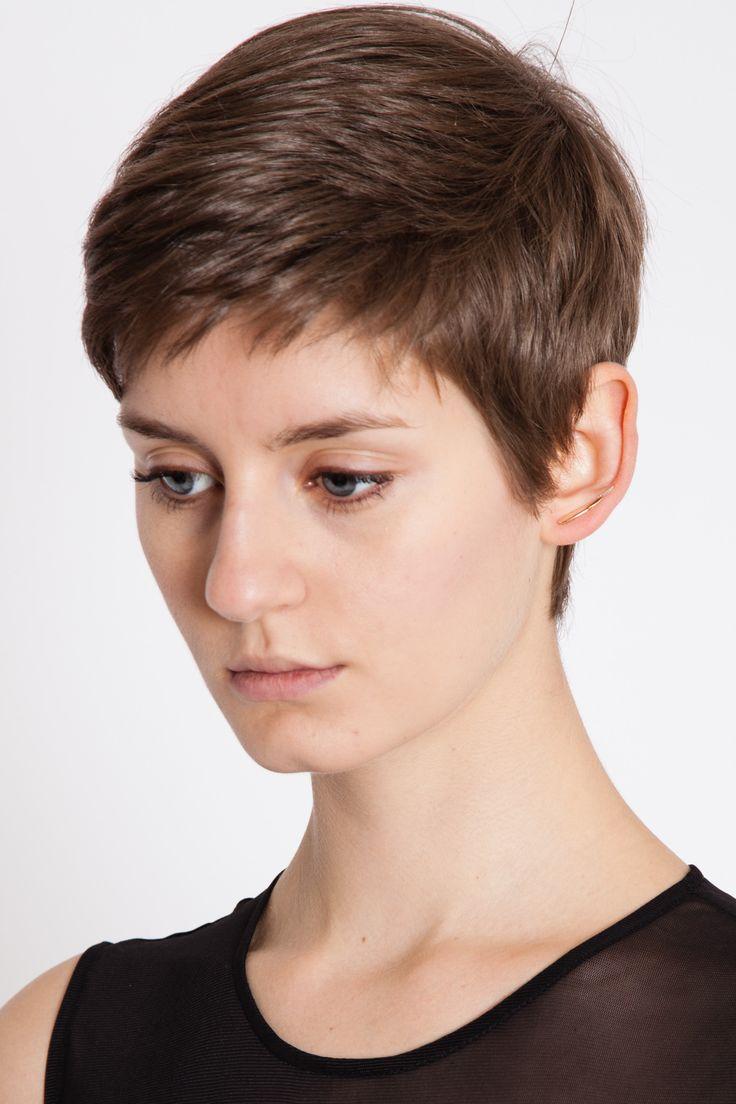 Peinados femeninos cortes de pelo de los hombres cortes de pelo corto ...