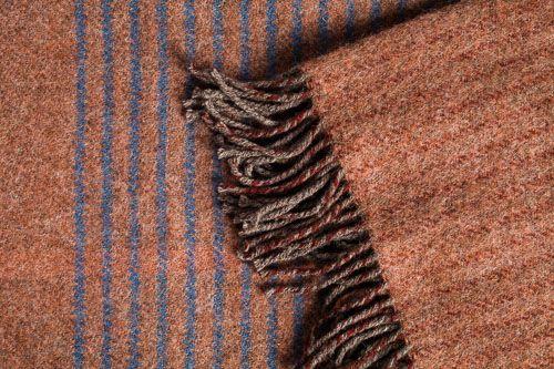 PIKNIKOVÉ DEKY | Kateřina Soukupová | www.katerinasoukupova.cz  #kstextileart #katerinasoukupova #interior #design #interiordesign #deky #deka #blanket #piknik #piknic #picnicblanket #piknikovadeka #cesko #ceskarepublika #republika #umelec #umeni #ceskeumeni #ceskyumelec #umelkyne #textil #textile #textileart #textilni #vlna #wool #katerina #soukupova #interiery #obyvak #zahrada #garden #livingroom #chill #sun #sewing #garmet #fabric #home #decor #decoration #homedecor #gardendecor #pattern