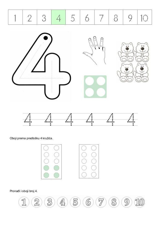 Numicon matematika