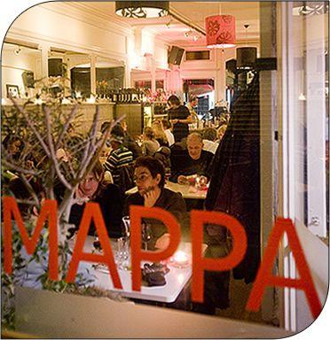 Mappa - nes 59