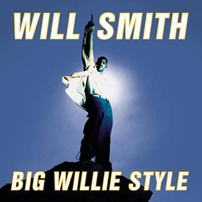 Found Just The Two Of Us by Will Smith with Shazam, have a listen: http://www.shazam.com/discover/track/5188787