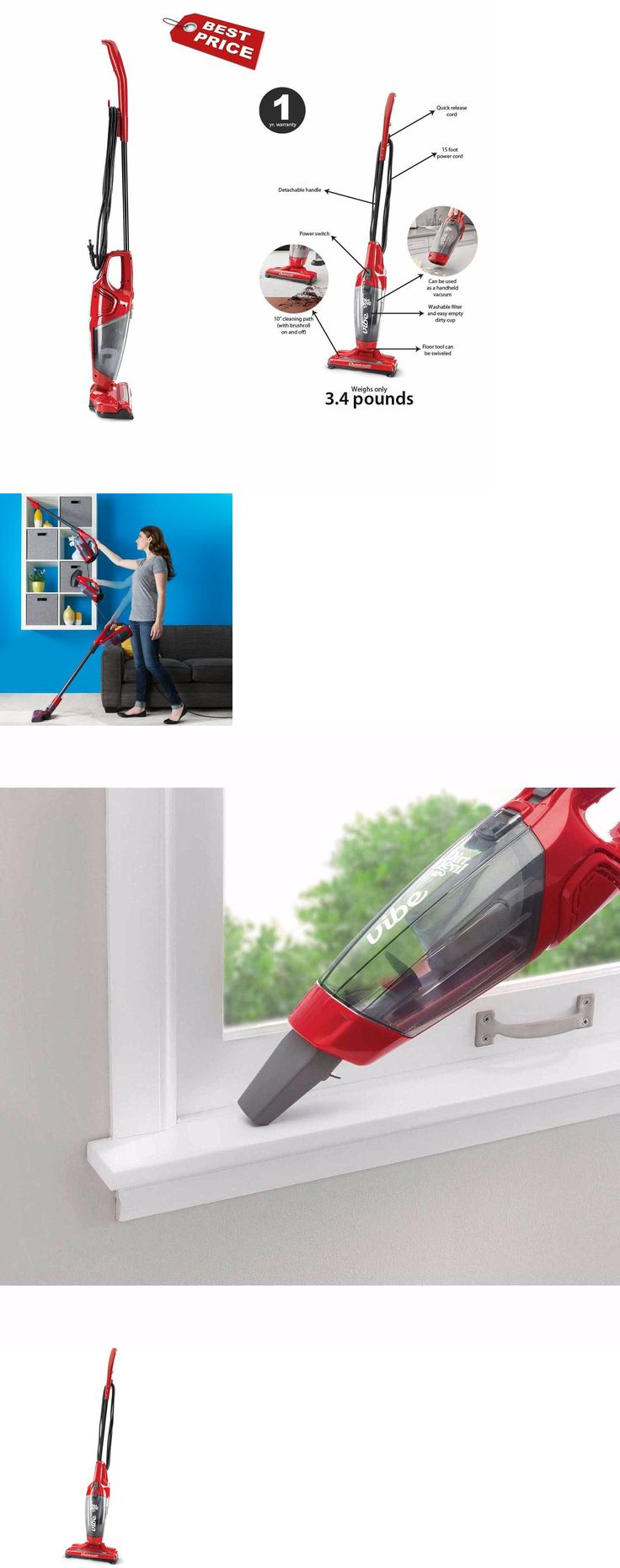 Best 25 Stick Vacuums Ideas On Pinterest Hair Dryer