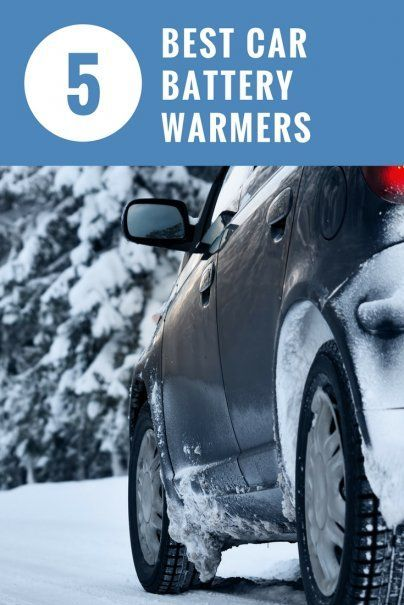17 best ideas about winter driving tips on pinterest safety tips winter tips and driving safety. Black Bedroom Furniture Sets. Home Design Ideas