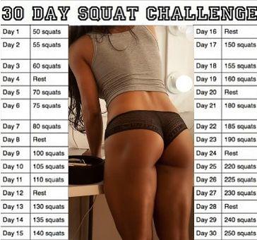 fenek erosites noi fitness fitnesz gugolas guggolas squat squats svat