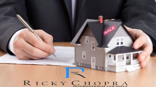 Are You Searching Property Lawyer Delhi Real Estate Lawyer Delhi