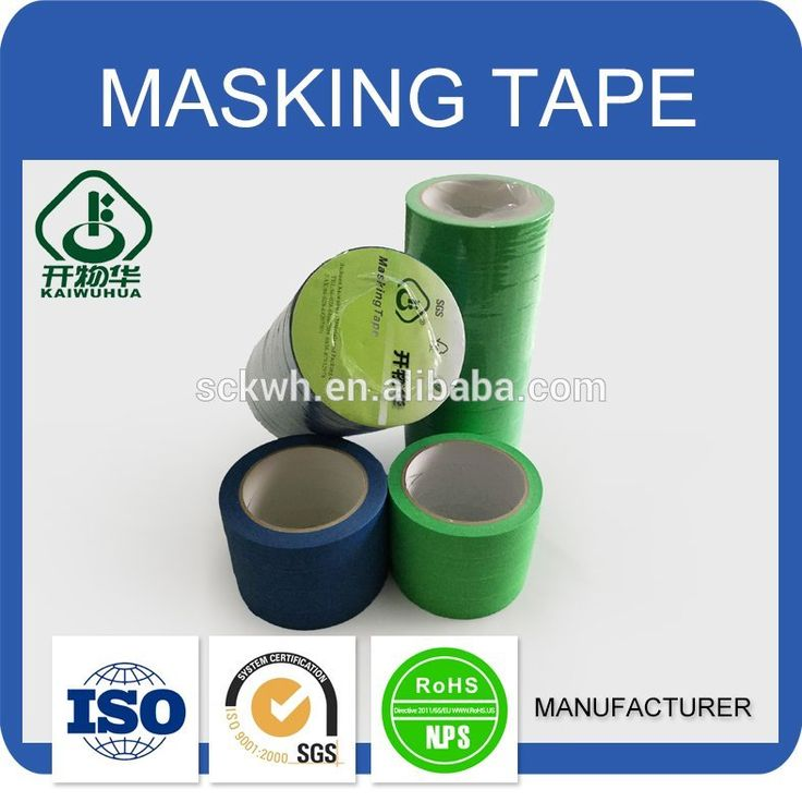 Colorful Electrical Tape China Supplier Colorful: 1000+ Ideas About Colored Masking Tape On Pinterest