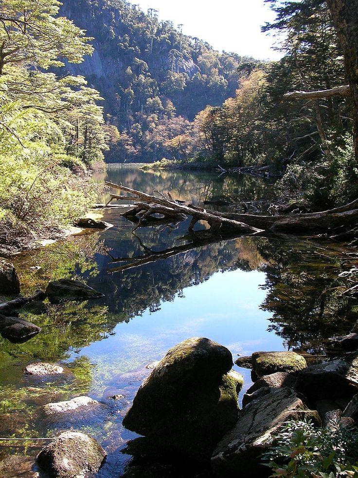 File:Parque Nacional Huerquehue 3.jpg