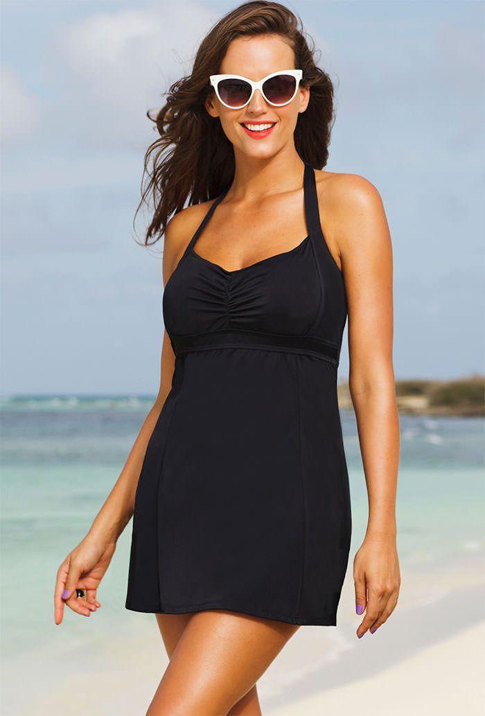 17 best images about swim wear on pinterest colorful fashion bikini