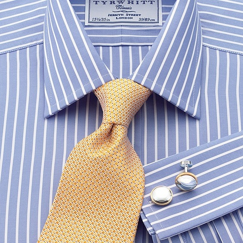 60 best formal shirts images on pinterest menswear ties for Mens dress shirts charles tyrwhitt
