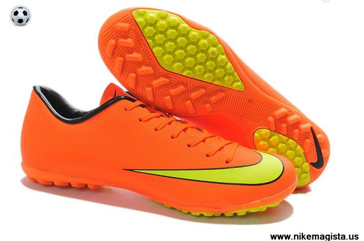 boot nike mercurial 2014