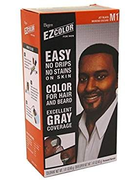 Bigen Color Men Black Pack. ** Check out the image by visiting the link. We are a participant in the Amazon Services LLC Associates Program, an affiliate advertising program designed to provide a means for us to earn fees by linking to Amazon.com and affiliated sites.