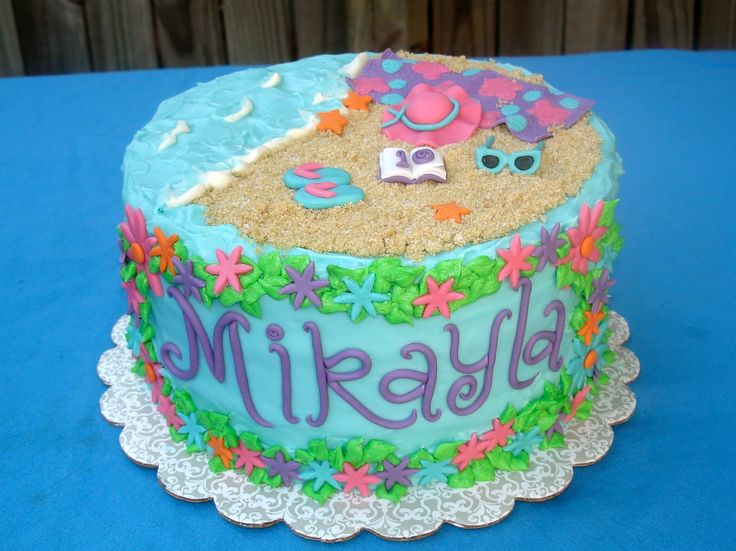 Cake Decorating Classes Mn : 38 best images about elle,s birthday cake ideas on ...