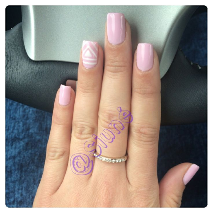 20 best My collection images on Pinterest | Gel nail, Gel nails and ...