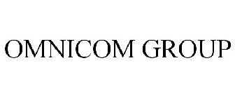 Omnicom Group Inc - Top Ten Finalist in the Services sector