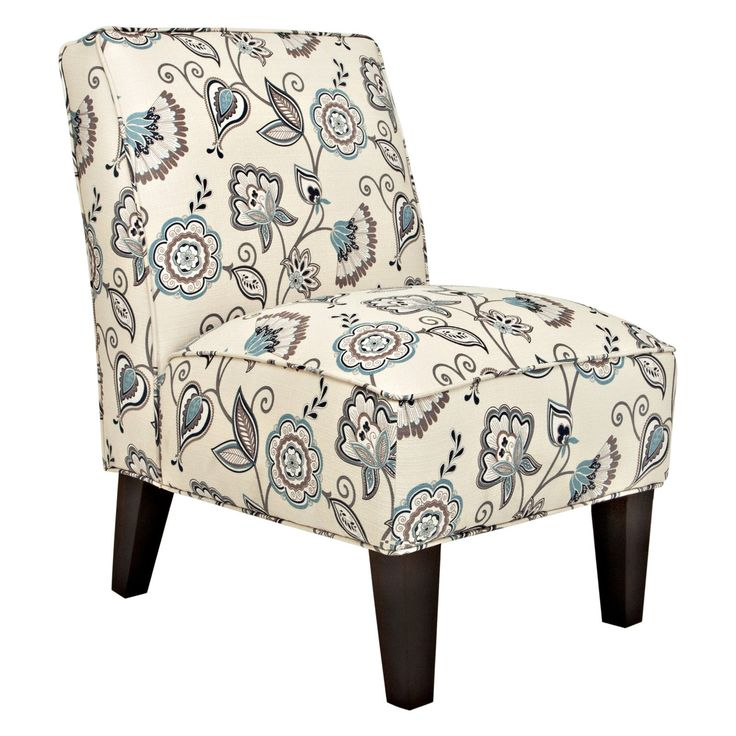 Beach Decor Modern Accent Chair: 278 Best Images About COASTAL STYLE CHAIRS On Pinterest