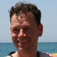Marco Duindam's profile | 24sessions.com