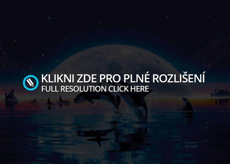 Seznamte se s novou knihou Renaty Štulcové: Rafaelova škola - Vlnění nymf   Aluška.org - věděním ke svobodě