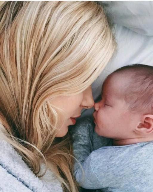 17 Wunderbare Neugeborene Fotografie Mädchen Outfits Neugeborene Fotografie Spitzenrequisiten #ca … – #ca #girl #Lace #Newborn