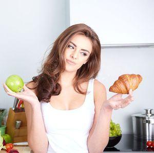Alimente care te ajută să arzi calorii - încearcă câteva pentru a-ţi accelera metabolismul, a stimula arderea grăsimilor şi a elimina toxinele din organism.