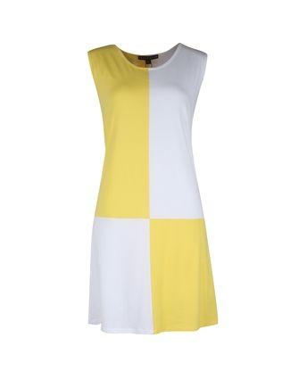 Paula Ryan Sixties Dress