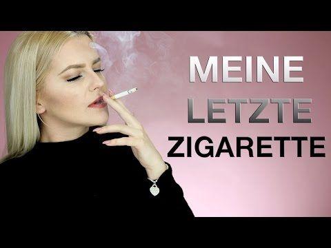 Nimmt man beim rauchen aufhoren wirklich zu