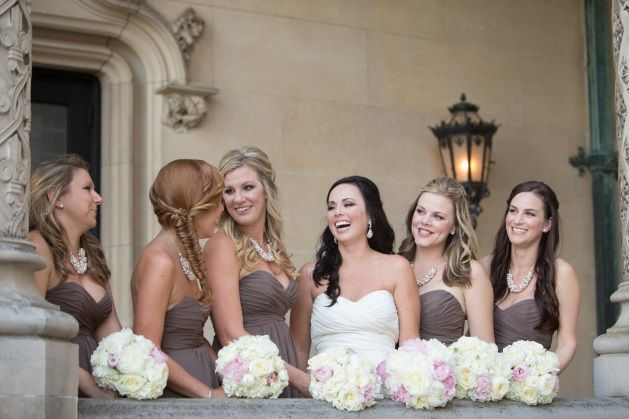 76 best biltmore weddings images on pinterest biltmore for Mother and daughter spa weekend