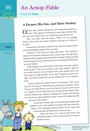 17 Best images about Folktales and Fables on Pinterest | Stories ...