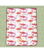 Kate Spade New Pink Flamingo Pattern Pink new h... - $27.00 - $35.00