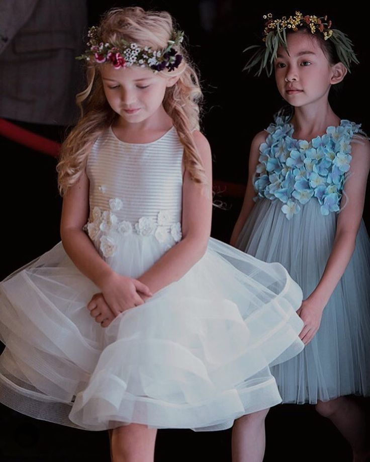 LITTLE MISS AOKI SS 2017