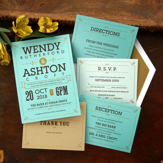 Best Pink Green Wedding Images On Pinterest Green Weddings