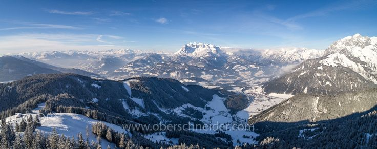 "Winter in the Alps as seen from a Drone #2 - Aerial image captured with a DJI Phantom 4 Pro. Image available for licensing.  Order prints of my images online, shipping worldwide via  <a href=""http://www.pixopolitan.net/photographers/oberschneider-christoph-a6030.html"">Pixopolitan</a> See more of my work here:  <a href=""http://www.oberschneider.com"">www.oberschneider.com</a>  Facebook: <a href=""http://www.facebook.com/Christoph.Oberschneider.Photography"">Christoph Oberschneider…"